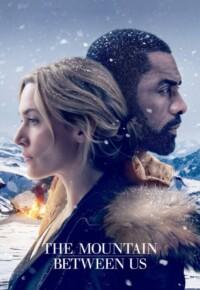 فیلم کوهستانی میان ما – The Mountain Between Us 2017