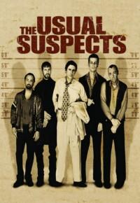 فیلم مظنونین همیشگی – The Usual Suspects 1995