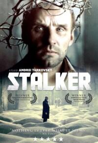 فیلم استاکر – STALKER 1979