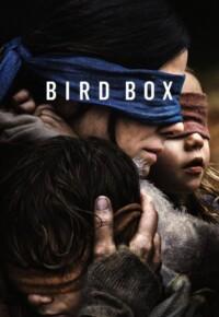 فیلم جعبه پرنده – Bird Box 2018