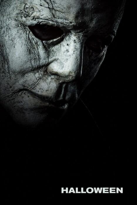 فیلم هالووین Halloween 2018
