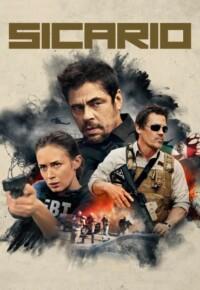 فیلم سیکاریو – Sicario 2015
