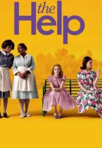 14162فیلم خدمتکاران – The Help 2011