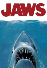 فیلم آروارهها – Jaws 1975
