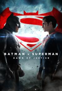 فیلم بتمن علیه سوپرمن: طلوع عدالت – Batman v Superman: Dawn of Justice 2016