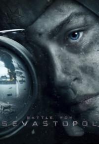 فیلم نبرد برای سواستوپول Battle for Sevastopol 2015