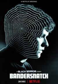 فیلم آینه سیاه: بندرسناچ – Black Mirror: Bandersnatch 2018