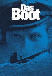 14833فیلم کشتی – Das Boot 1981