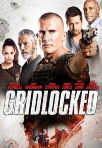 فیلم محاصره – Gridlocked 2015