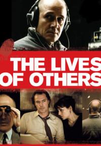 فیلم زندگی دیگران – Lives of Others 2006