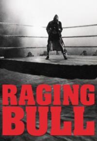 15444فیلم گاو خشمگین – Raging Bull 1980