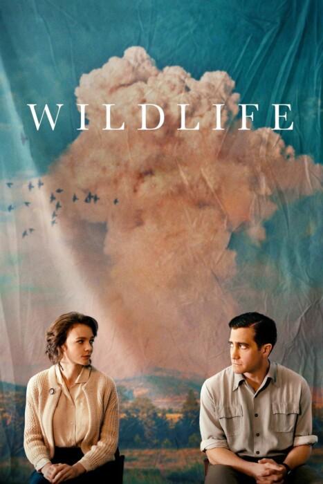 فیلم زندگی وحشی Wildlife 2018