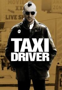 15404فیلم راننده تاکسی – Taxi Driver 1976