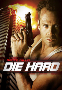 فیلم جان سخت – Die Hard 1988