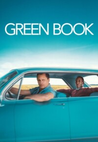 فیلم کتاب سبز – Green Book 2018
