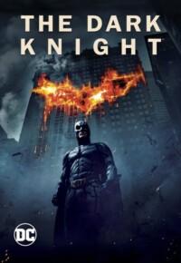 16887فیلم شوالیه تاریکی – The Dark Knight 2008