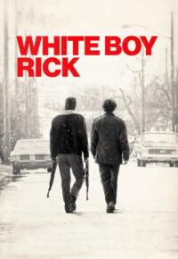 فیلم وایت بوی ریک – White Boy Rick 2018