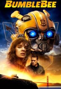 فیلم بامبلبی – Bumblebee 2018