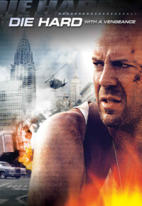 فیلم جان سخت 3 – Die Hard: With a Vengeance 1995
