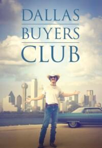 فیلم باشگاه خریداران دالاس – Dallas Buyers Club 2013