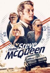 فیلم یافتنِ استیو مککوئین – Finding Steve McQueen 2019