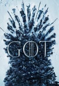 سریال بازی تاج و تخت – Game of Thrones (فصل هشتم)