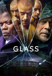 فیلم شیشه – Glass 2019