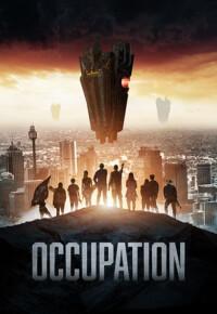 فیلم اشغال – Occupation 2018