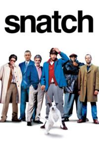 فیلم قاپ زنی – Snatch 2000
