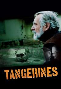 فیلم نارنگی ها – Tangerines 2013