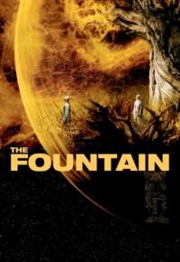 فیلم چشمه – The Fountain 2006