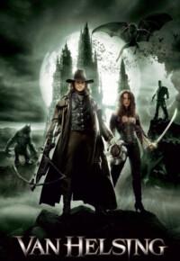 فیلم ون هلسینگ – Van Helsing 2004