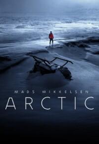 فیلم شمالگان – Arctic 2019