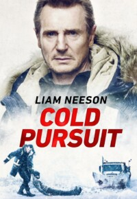 فیلم تعقیب سرد – Cold Pursuit 2019