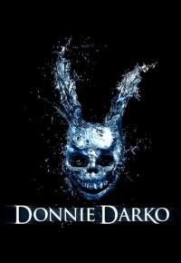 فیلم دانی دارکو – Donnie Darko 2001