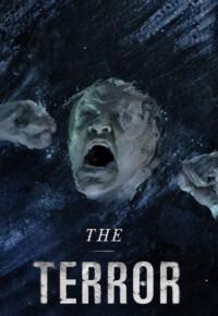 سریال ترس – The Terror (فصل اول)