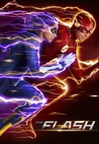 سریال فلش – The Flash (فصل 5)
