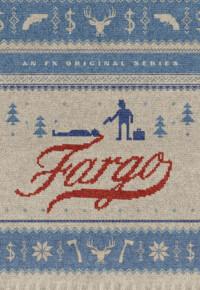 دانلود سریال فارگو – Fargo (فصل 1) + تماشای آنلاین