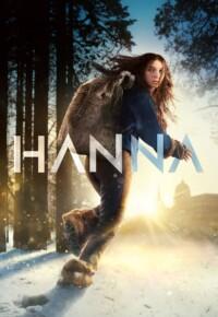 سریال هانا – Hanna (فصل اول)