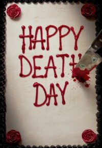 فیلم روز مرگت مبارک – Happy Death Day 2017