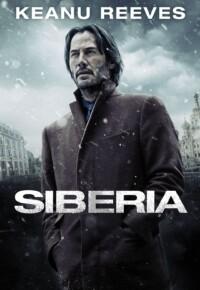 فیلم سیبری – Siberia 2018
