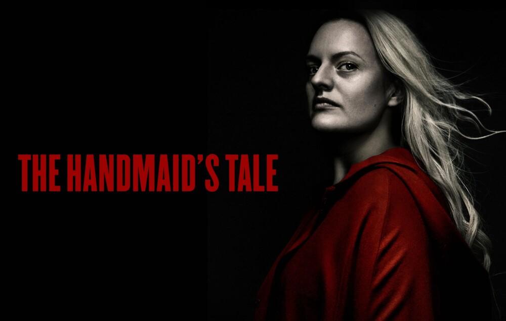 سریال سرگذشت ندیمه – The Handmaid's Tale (فصل سوم)