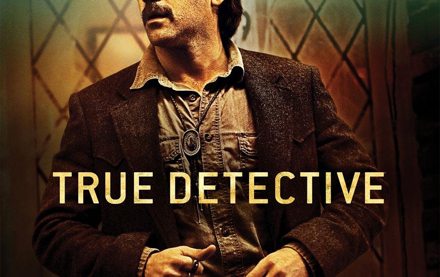 دانلود سریال کاراگاه حقیقی – True Detective ( فصل دوم)