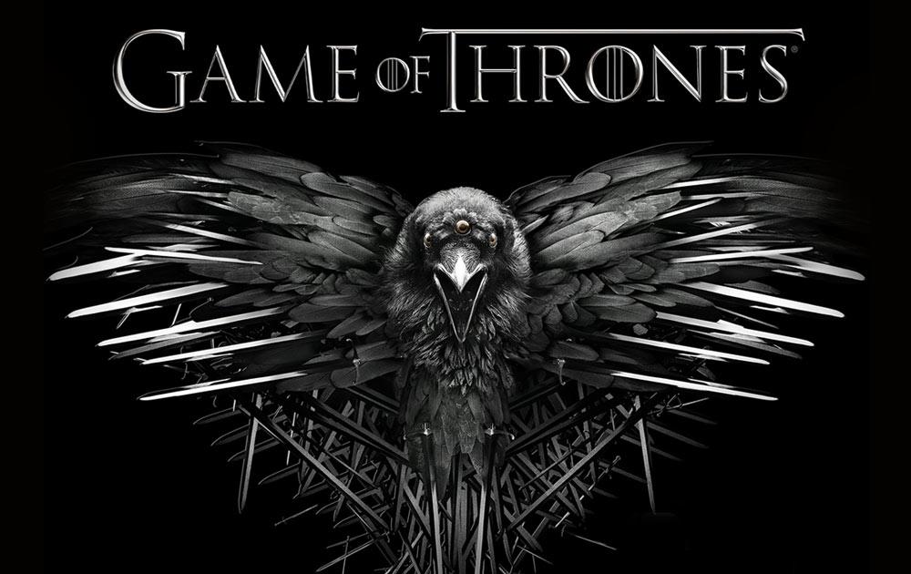 سریال بازی تاج و تخت – Game of Thrones (فصل چهارم)