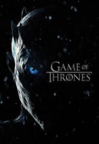 سریال بازی تاج و تخت – Game of Thrones ( فصل هفتم)