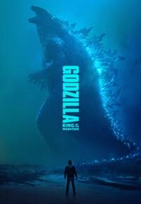 فیلم گودزیلا: سلطان هیولاها – Godzilla: King of the Monsters 2019