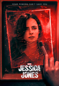 سریال جسیکا جونز – Jessica Jones (فصل سوم)