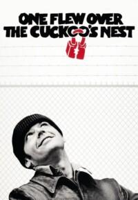 20832فیلم دیوانه از قفس پرید – One Flew Over the Cuckoo's Nest 1975