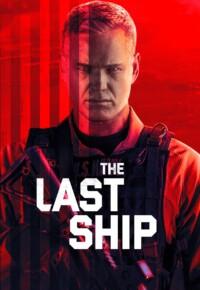 سریال آخرین کشتی – The Last Ship (فصل پنجم)