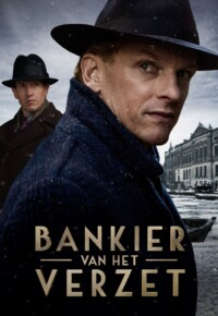 فیلم بانکدار مبارز – The Resistance Banker 2018